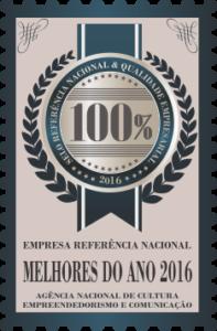Logo_Web_Selo_16