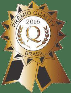 SELO BRASIL 2 2016