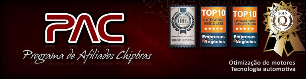 [Chipbras] Banner Site #1 (1)