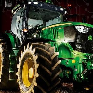 [Chipbras] Categorias Loja Site - Tractor