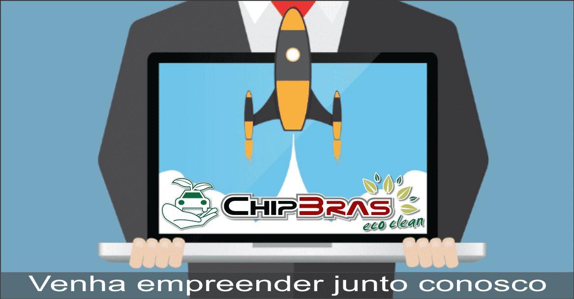 (c) Chipbras.com.br