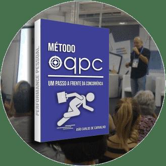 Método OQPC