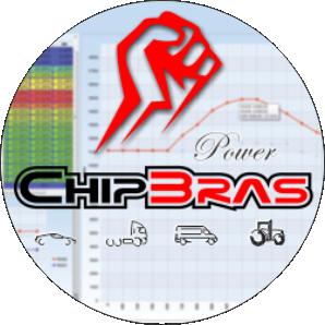 Chip de Potência - tudo